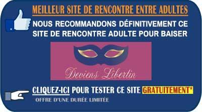 comparatif sites rencontre rencontre sexe suisse romande