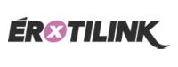 Logo du site ErotiLink Suisse