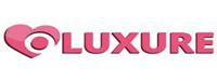 Logo du site Oluxure Suisse