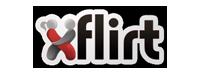 Logo du site Xflirt Suisse