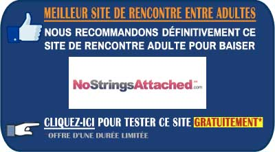 Avis sur NoStringsAttached Suisse
