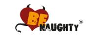 Logo du site BeNaughty Suisse