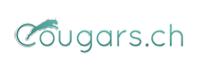 Logo du site Cougars Suisse