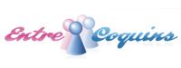 Logo du site EntreCoquins Suisse