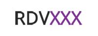 Logo du site RDVxxx Suisse